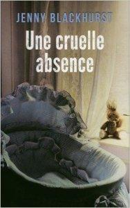 cruelle-absence