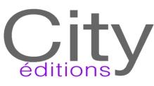 logo_city_general_jpeg